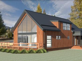 Premium Homes