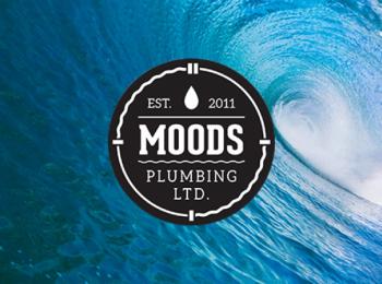 Moods Plumbing