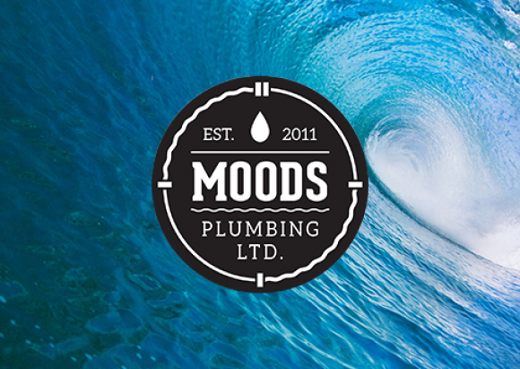 580×411-fill-moods-plumbing-surfing