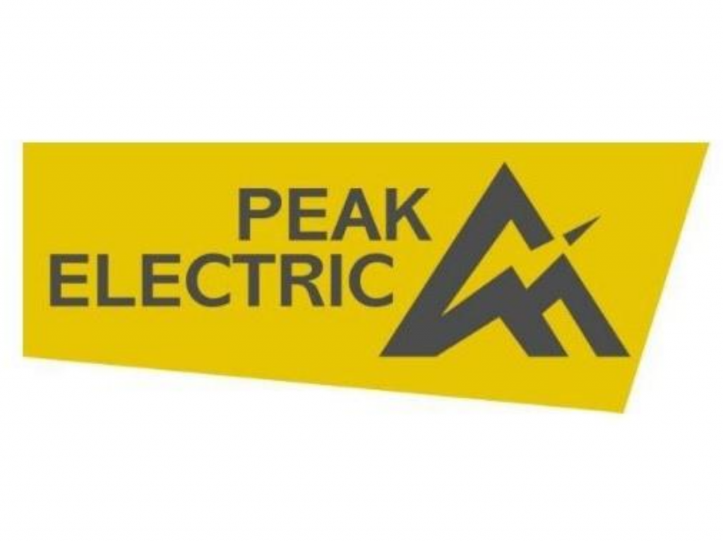 peak Electric 1200_900